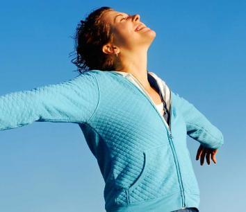 Le principali malattie del Naso e dei Seni Paranasali
